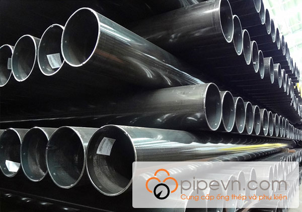 pipe-banner3